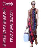 Un modo dei 2016 dalle donne vestiti del vestito (L51333)