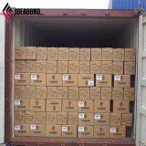 Ideabond 300ml clair de vitrage structurels Joint Silicone Adhérent de la Chine fournisseur