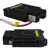 Luiton Lt-590 Ctcss/DCS/Dtmf/ 2tom tom/5decodifica/codifica transceptores móveis VHF