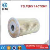 Fabrik-Zubehör-Autoteil-Schmierölfilter 26320-3c30A für KIA 26320-3f100 für Hyundai-Schmierölfilter-Element
