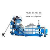 Machines à pulvériser EPS Largement utilisées Fangyuan
