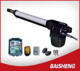 Elektronischer Schwenktür-Bediener, Tür-Öffner (BS-PK05)