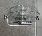 Gute Preis-Qualität 14 Zoll Fußboden-Ventilator-