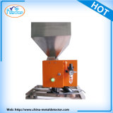 Plastic Cutting Line Vmd-3 Metal Detector Separator Machine