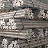 ASTM/DIN/JIS Diverse Diameter 6 van de goede Kwaliteit de Staaf van het Aluminium van de Reeks/Rang
