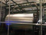 Aluminiumfolie-Laminierung-Gefäß-Folien-Beschichtung-Folie