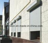 Shinilion 산업 회전 문 (SLLP77)