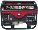 gerador da gasolina do fio 2.0kw de cobre com o certificado aprovado do Ce (2600DXE-A)
