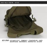 600d военное наступление спорта поездки гидратации сумку рюкзак с водой мочевого пузыря