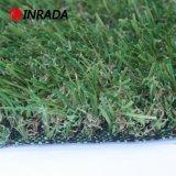 اصطناعيّة مرج تمويه عشب يرتّب