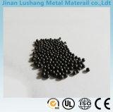 Approvisionnement de S230/0.6mm/Large en fil en acier et autre de coupure d'acier de moulage au sable d'injection abrasif en métal