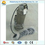 Pompa ad acqua elettrica sommergibile centrifuga per la Camera