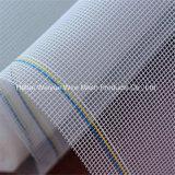 18*18 Tecidos simples de malha de tela de Mosquito/Mosca janela na tela