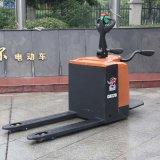 Китай OEM-производителей 2,0 тонн полностью Электрический погрузчик для транспортировки поддонов (КБР20)