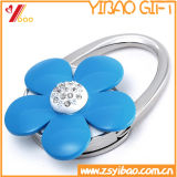 Design moderno com redes de suporte com diamante (YB-LY-pH-11)