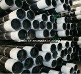 L80 N80P P110 Tubo de coquilla de tubería sin costura Bc/LC