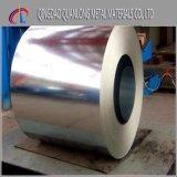 ASTM A792 G550の熱い浸されたGalvalumeの鋼鉄コイル