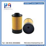 Filtro da combustibile della fabbrica di PU9002X Cina per il bus E423kpd206