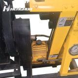 Perforatrice del pozzo profondo per il carotaggio portatile del tester 0-200