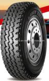 Torch pneus Pneus Nylon 7.00 12r22.5 DSR668 pneu 315/80R 22,5 20pr