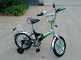 2017人の新しいデザイン涼しい子供の自転車は子供のためのバイクをからかう