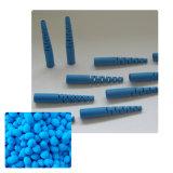 Borracha RP3201 Thermoplastic plástica biodegradável