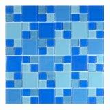Impresión de pantalla mosaico Mix
