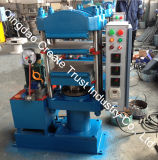 실험실 고무 기계 & 실험실 가황 압박 기계