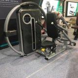 Gimnasio Gimnasio Gloria fuerza la máquina la Máquina de prensa tríceps