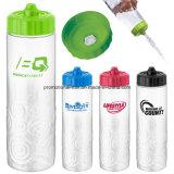 Бутылки воды Personizled