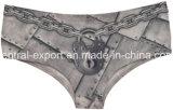 Nuova stampa di disegno 3D per la signora Sexy Panties