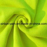 Prezzo di nylon poco costoso rivestito del tessuto dell'unità di elaborazione di Ripstop per il sacchetto