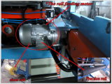 Máquinas plásticas completamente automáticas continuas de Thermoforming