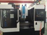 CNC vertikale Maschine der Bearbeitung-Mitte-Vmc (VMC850)