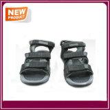 人のための良質浜のサンダルの靴