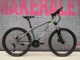 заводская цена 26алюминиевого сплава на горных велосипедах с хорошей ценой