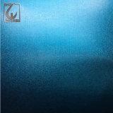 A792 Az60 Ss60 Galvalume ASTM de Rollen van het Staal met Behandeling Antifinger
