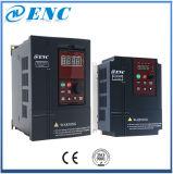 Ce/ISO Zustimmungs-Frequenz-Inverter VFD für nordamerikanischen Markt