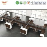 Дешевые Модульная мебель отделение шкафа управления рабочей станции