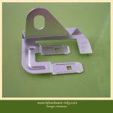 OEM/ODM verschiedenes hydraulisches Metalllochen/verbiegend, Teil stempelnd