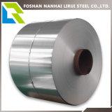 냉각 압연된 Stainless Steel Coil (201, 202, 301, 304grade)