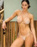 Heißer Bikini Ma123 des Verkaufs-2018