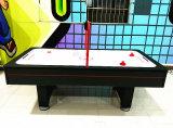Macchina a gettoni del gioco di modo --Galleria Redemption Machine di Hockey dell'aria da vendere