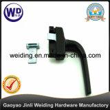 Aluminium Windowの重量M2002のためのよいQualityマルチPoints Lock Handle
