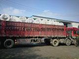 De in het groot Goedkopere Plastic Anti Netto Vlinder Van uitstekende kwaliteit van de Veiligheid