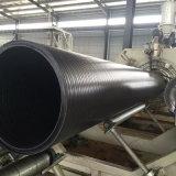 Al Pex van Pex Pijp voor HDPE van het Aardgas Pijpen voor Baggermachine