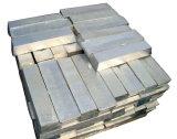 99,90% Banheira de venda a preços de metais de lingotes de magnésio