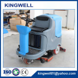 Floor elettrico Scrubber per Cleaning Ground (KW-X7)