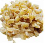 Gingembre à vendre /Buyer de gingembre sec/de gingembre frais collecte neuve