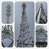 Мобильной связи 3ветви трубопровода в корпусе Tower